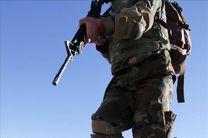 آمریکا به دنبال خارج کردن نظامیان خود از غرب آفریقا است