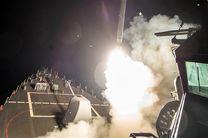 سناتور آمریکایی: رفتن به سوریه به معنای جنگ جهانی سوم است