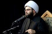 حجتالاسلام قمی مهمان برنامه بدون توقف میشود