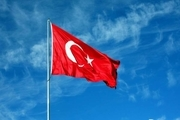 1 سرباز ارتش ترکیه بر اثر حمله شبه نظامیان