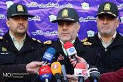 دستگیری 20 دلال بازار ارز