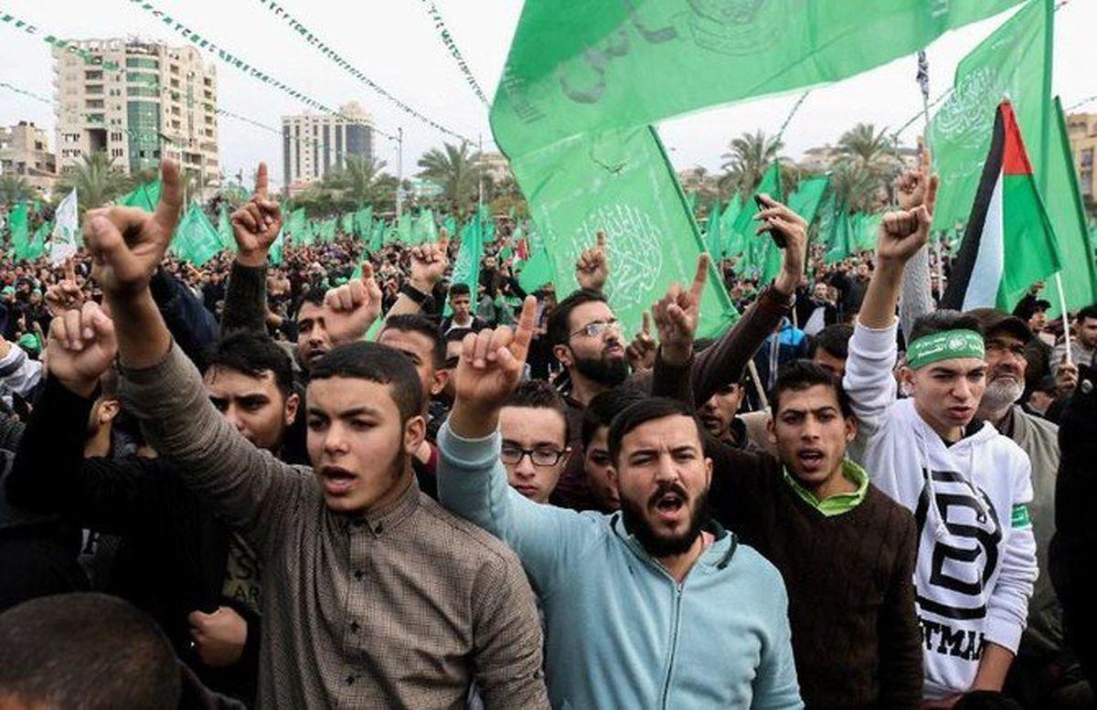 گذرگاههای نوار غزه همچنان بر روی فلسطینیها بسته هستند