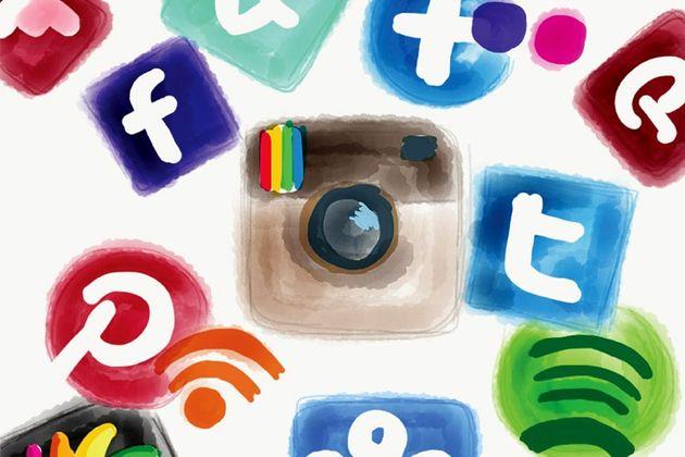 شبکههای اجتماعی دریچهای به حریم خصوصی خانوادهها