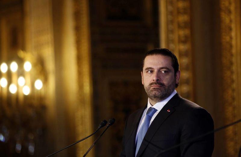 حزب الله خواستار  گفتگو در مورد بدهی های دولت لبنان شد