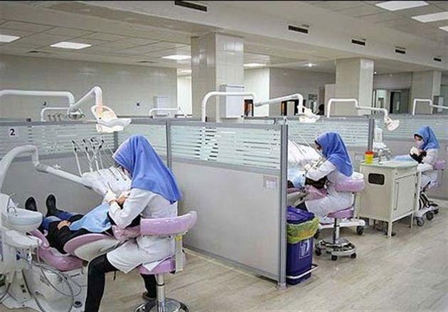 بهره برداری طرح های بهداشتی و درمانی در بندرعباس