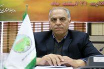 اجرای 321 پروژه منابع طبیعی به ارزش ۵۰ میلیارد تومان  در سال 97 در اصفهان