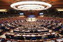 روسیه سهم پرداخت سالانهاش به شورای اروپا را لغو کرد
