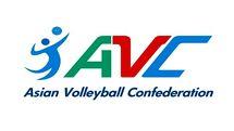 برگزاری نشست کمیته های کنفدراسیون والیبال آسیا به صورت آنلاین