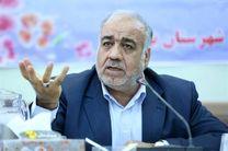 باید امسال پرونده مسکن مهر در کرمانشاه بسته شود