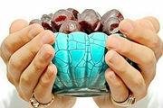 طرح «ضیافت افطاری» در شهرستان دلفان اجرا شد
