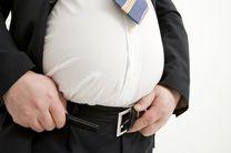 جلوگیری از چاقی با چند روش ساده