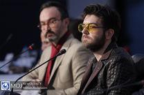 اکران آنلاین مافیای نمایش سینما را با مشکل روبرو می کند