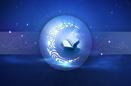 خوانندههای رمضان 96 چه کسانی هستند؟