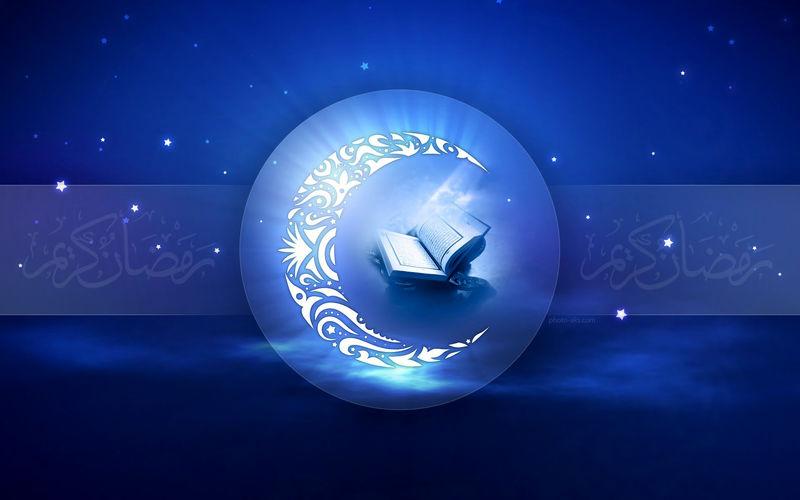 ویژه برنامه های تلویزیون در سحرگاهان ماه مبارک رمضان