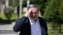 استعفای وزیر آموزش و پرورش مرتبط با افزایش حقوق معلمان بود/بطحایی هیچ علاقه ای به شرکت در انتخابات نداشت