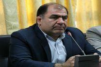 کرمانشاه میزبان المپیاد ورزشی محلات و روستاها