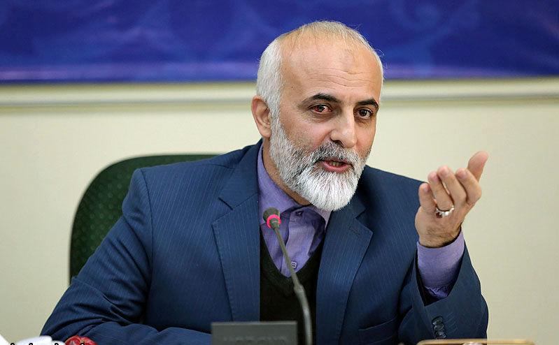ویژه برنامههای نوروز 97 صداوسیمای مرکز خراسان رضوی اعلام شد