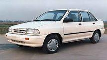 کدام خودرو جایگزین پراید می شود؟/جایگزین پراید نیازمند اصلاح قیمت و کیفیت!
