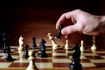 جنگ، مانع حضور شطرنجبازان یمن در ایران شد