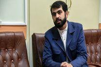 کوتاهی وزارت اقتصاد علت ناکارآمدی در صدور مجوزهای کسب وکار