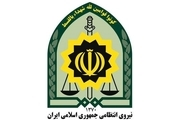 خلبان محمد نیک نژاد فرمانده هواناجا شد