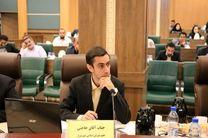 انتقاد یک نماینده مجلس به دستگیری مهدی حاجتی