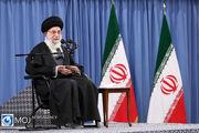 اسلام سیاسی در نظام اسلامی ایران تحقق پیدا کرده است
