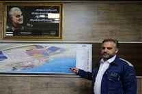 جذابیتهای سرمایهگذاری منطقه ویژه اقتصادی خلیج فارس را تشریح کرد