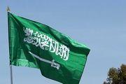 روشنفکران بازداشت شده در عربستان اعتصاب غذا کردند