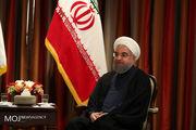 خروج آمریکا از برجام خاصیتی برایشان ندارد/ایران در عرض چند روز به شرایط قبل از برجام برخواهد گشت