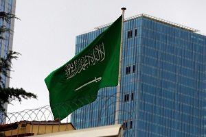 عربستان سعودی سفر شهروندان خود به چین را ممنوع کرد