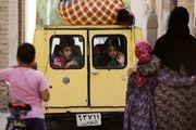 فیلم سینمایی یدو در آبادان کلید خورد