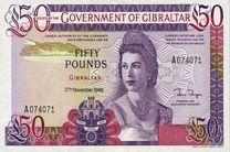 بررسی برابری ارزهای مهم جهان به نرخ روز دلار