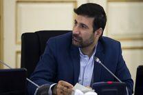 مخالفت شورای نگهبان با استفساریه تعیین تکلیف استخدام معلمان حقالتدریسی