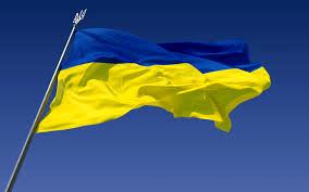 امروز در اوکراین عزای عمومی اعلام شد