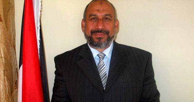 صهیونیست ها یک وزیر سابق تشکیلات را بازداشت کردند