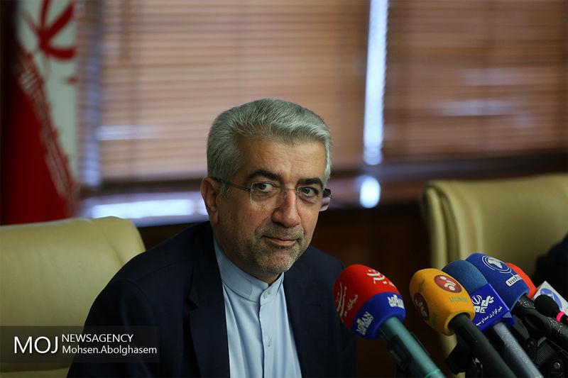 همکاریهای ایران با کشورهای همسایه یک راهبرد اصلی برای دولت است