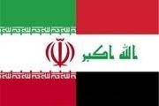 آمادگی بغداد برای میانجی گری میان تهران و واشنگتن