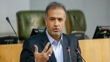 ایران مایل است برای افزیش توان دفاعی اش از روسیه تسلیحات جدید خریداری کند