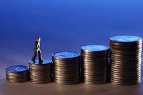 آخرین وضعیت سپردهگذاری در بانکها