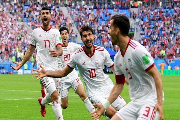 5 نکته کلیدی بازی ایران و ویتنام از نظر فاکس اسپورت