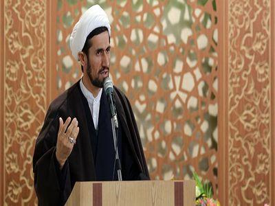 حرم کریمه  اهل بیت(ع) محفلی برای علم آموزی و آموختن اصول سبک زندگی اسلامی