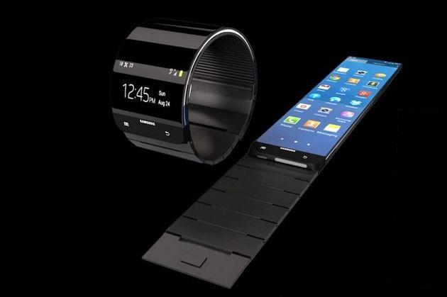توسعه یک غشای هوشمند برای افزایش سرعت و کارایی باتری