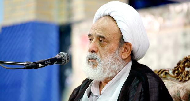 هرگز در باورمان نمیگنجید در برابر چشمان شیعیان عراق، وهابیت شاد شوند