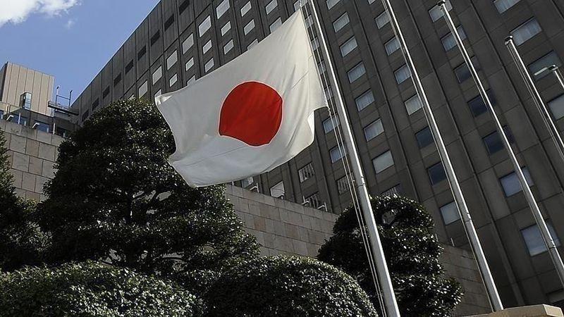 ژاپن تحریم های خود علیه کره شمالی را برای 2 سال دیگر تمدید کرد