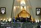 206 نماینده مجلس در نامه ای به رهبر انقلاب پایان داعش را تبریک گفتند