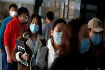 گلایه پزشک ایتالیایی از بی توجهی مردم آمریکا به شیوع ویروس کرونا