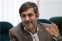 الحاق ایران به «کنوانسیون حقوق کودکان» با منافع ملی در تضاد است