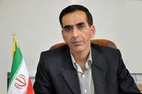 طرح های سالمسازی دریا در مازندران تعطیل است