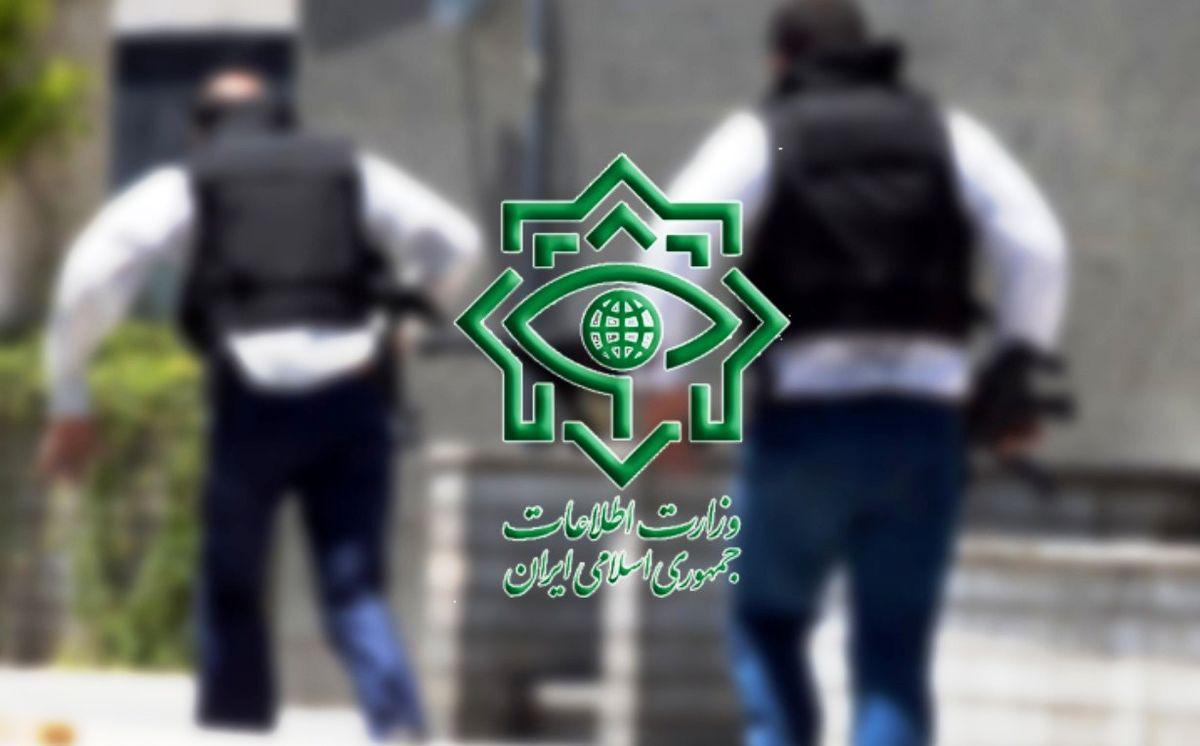 نگاهی به اقتدار و مظلومیت گمنامان جان بر کف عرصه امنیت